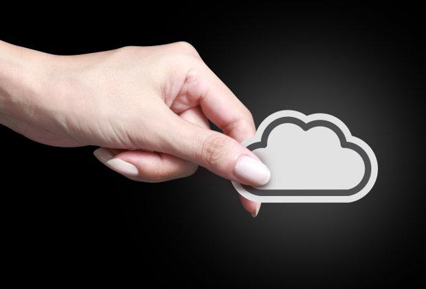 Embracing cloud computing