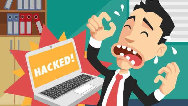 How to Save your Account when Your Gmail is Hacked?