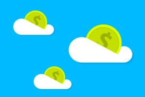 How Cloud Technology Has Accelerated the Lending Industry