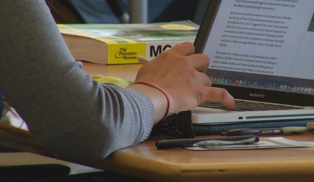 ADHD drug abuse on the rise in colleges, study shows (Image 1)_30412