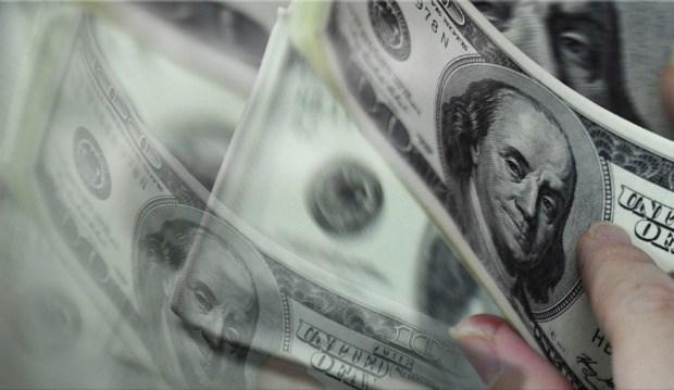 money_3549