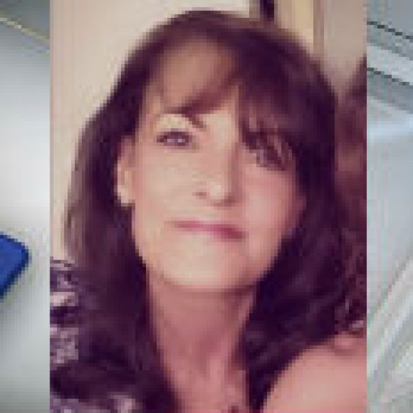 NC pregnant mom is missing, police say (Image 1)_33173