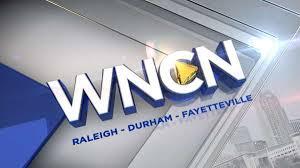 WNCN logo_102089