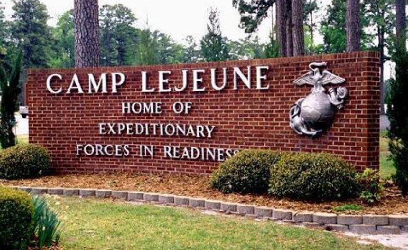 Camp Lejeune_161538