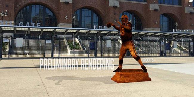 Peyton Manning statue_160426