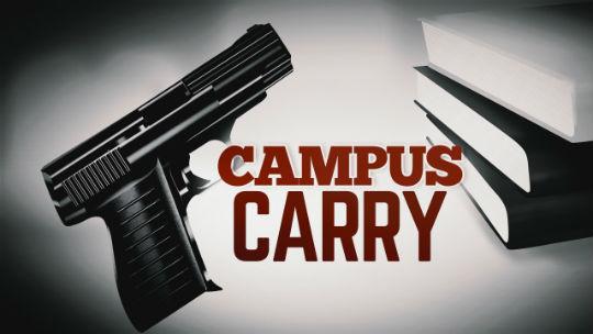 campus carry graphic_183895