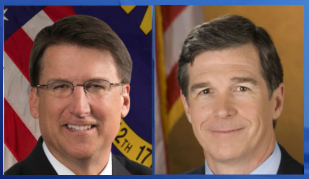 McCrory and Cooper_179010