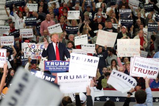 Trump speech_224256