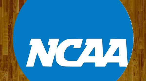 NCAA Logo_238703