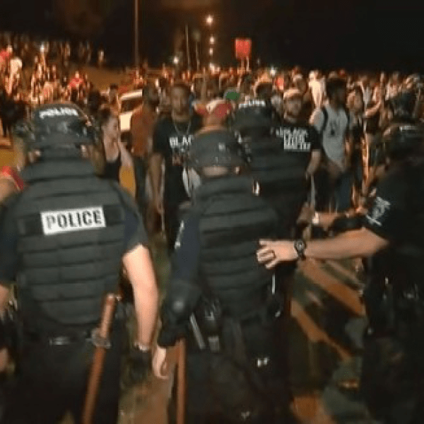 charlotte-protests_264321