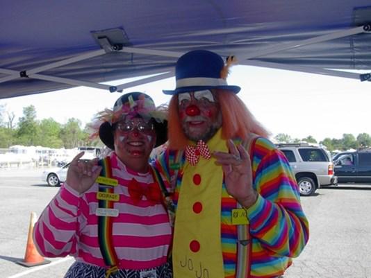 triad-clown-couple_254503