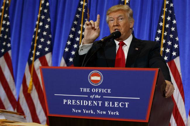donald-trump-1-11-17-press-conference_319595
