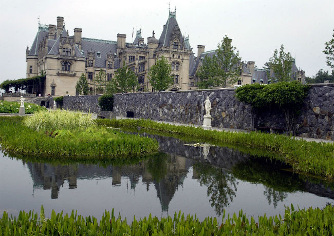 biltmore-estate-house_340304