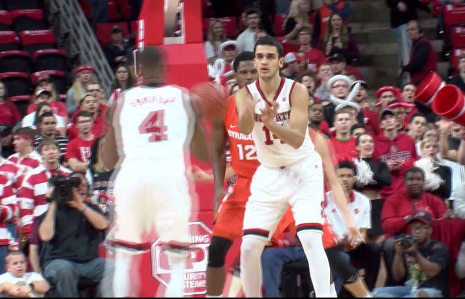 nc-state-basketball-2_340848