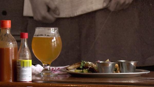 beer food generic_375123