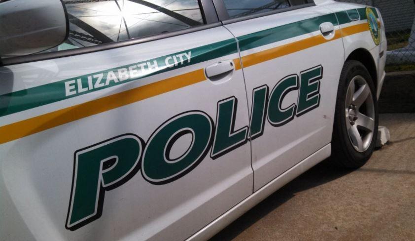 elizabeth city police_386424