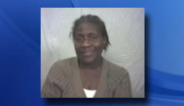 Virginia inmate given furlough 1 day before she died of cancer