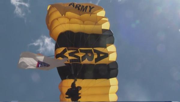 army_413195