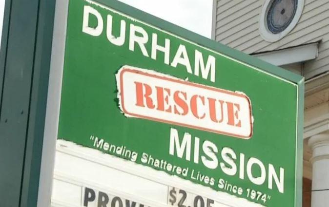 Durham Rescue Mission generic_555994