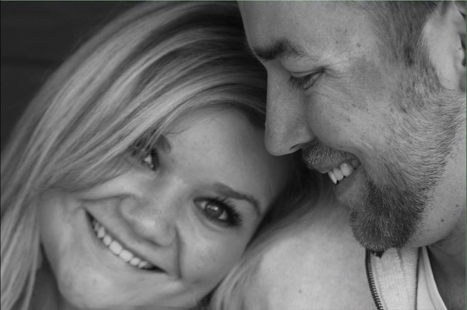 kylie-and-husband_603346