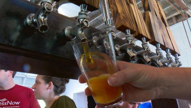 beer-generic_325171