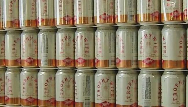 beer cans_1520483364252.jpg.jpg