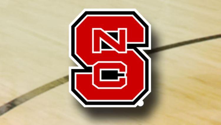 nc state basketball generic_1520654101294.JPG.jpg