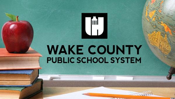 wake county public school system_1527073369581.jpg.jpg