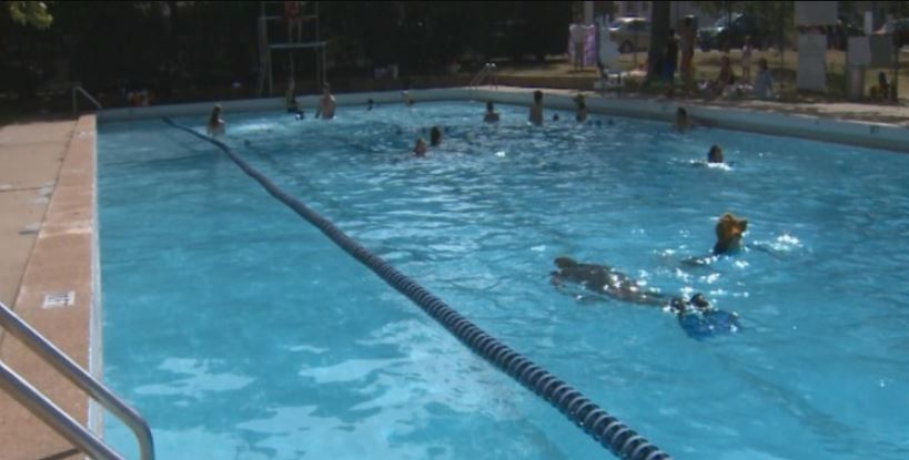 swimming pool generic_1531415525472.JPG.jpg