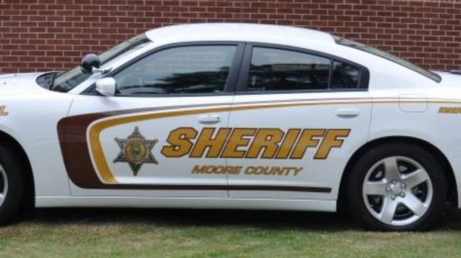 moore county sheriff_399908