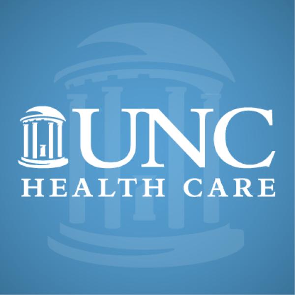 UNC Health Care_82267