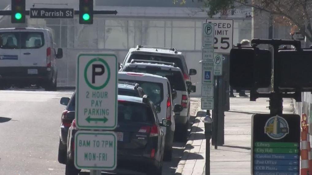 Durham parking signs_1540811112748.JPG.jpg