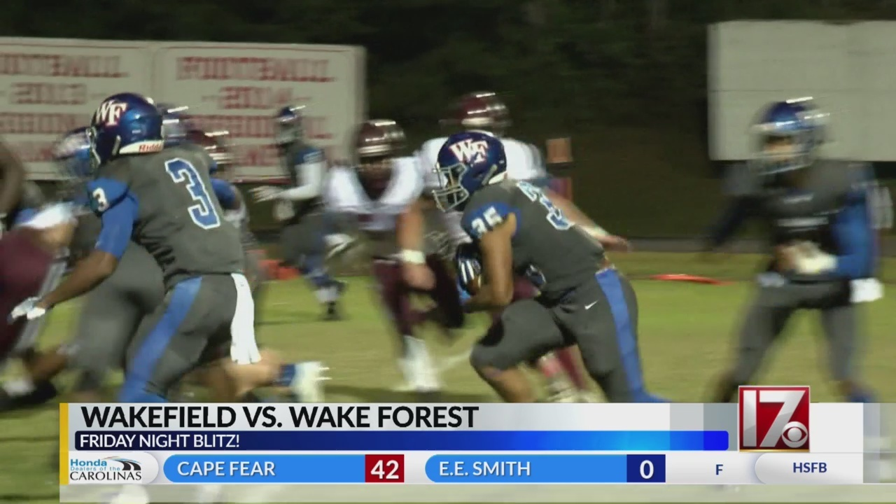 Game_of_the_Week__Wake_Forest_rolls_over_1_20181026034249
