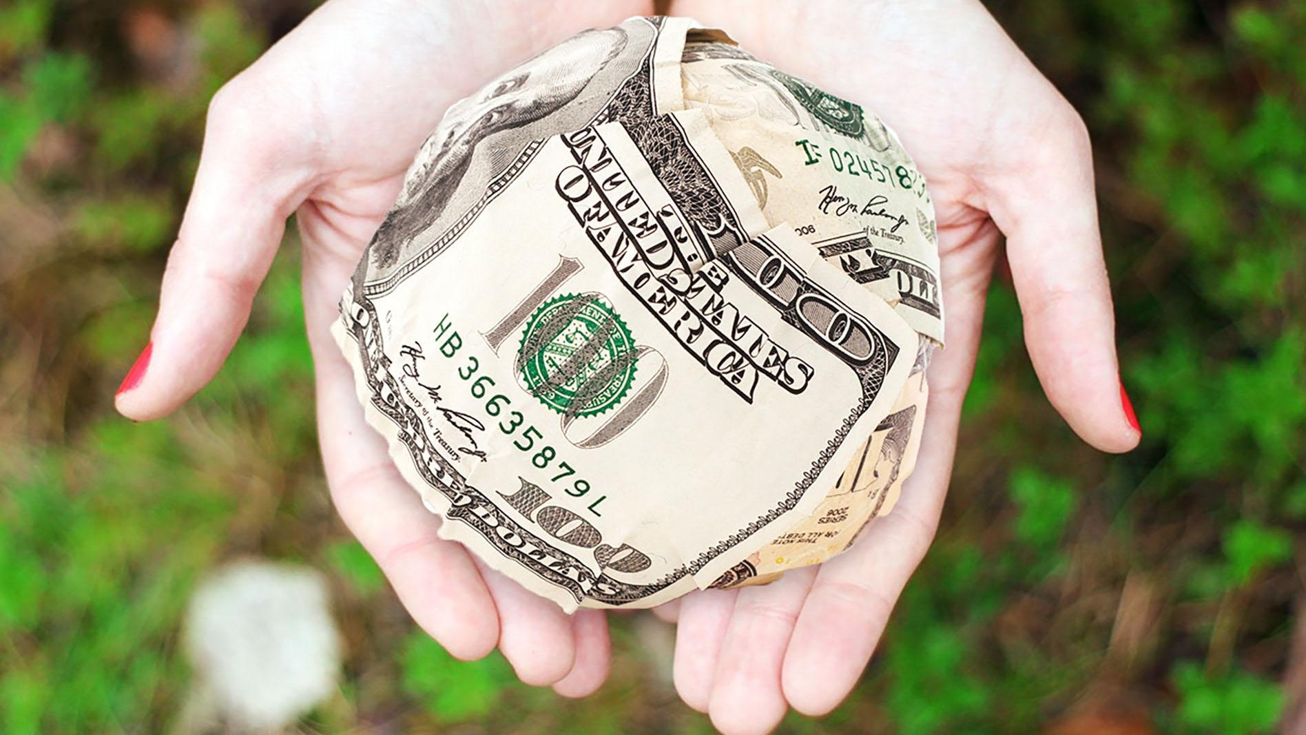 Charitable donation_1544734505297.jpg.jpg