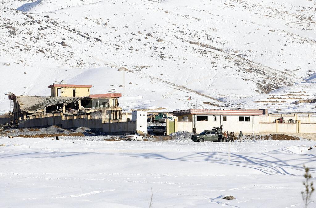 Afghanistan_1548151352221