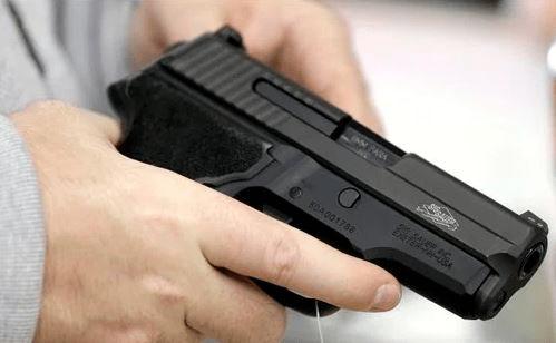 handgun 2_241221