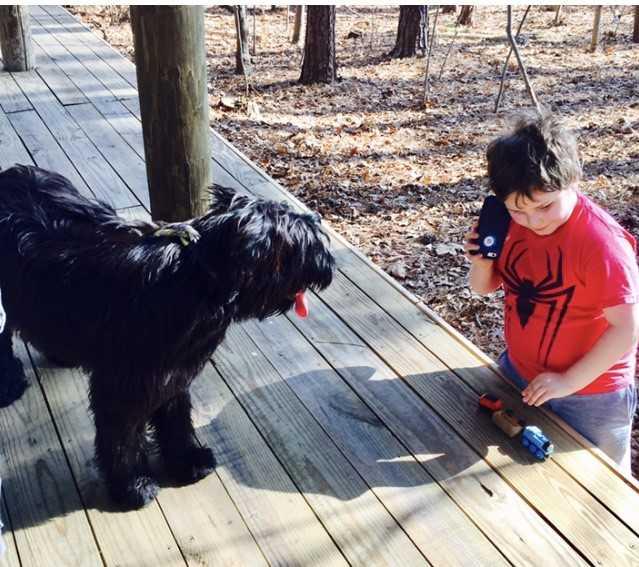 Boy with Rycon dog 1_1547114444562.jpg.jpg