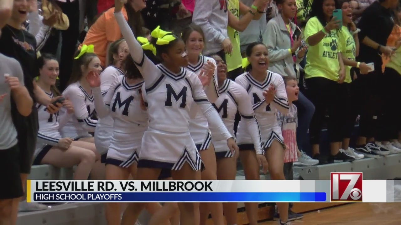 Millbrook_squeaks_out_67_63_win_over_Lee_0_20190301044054
