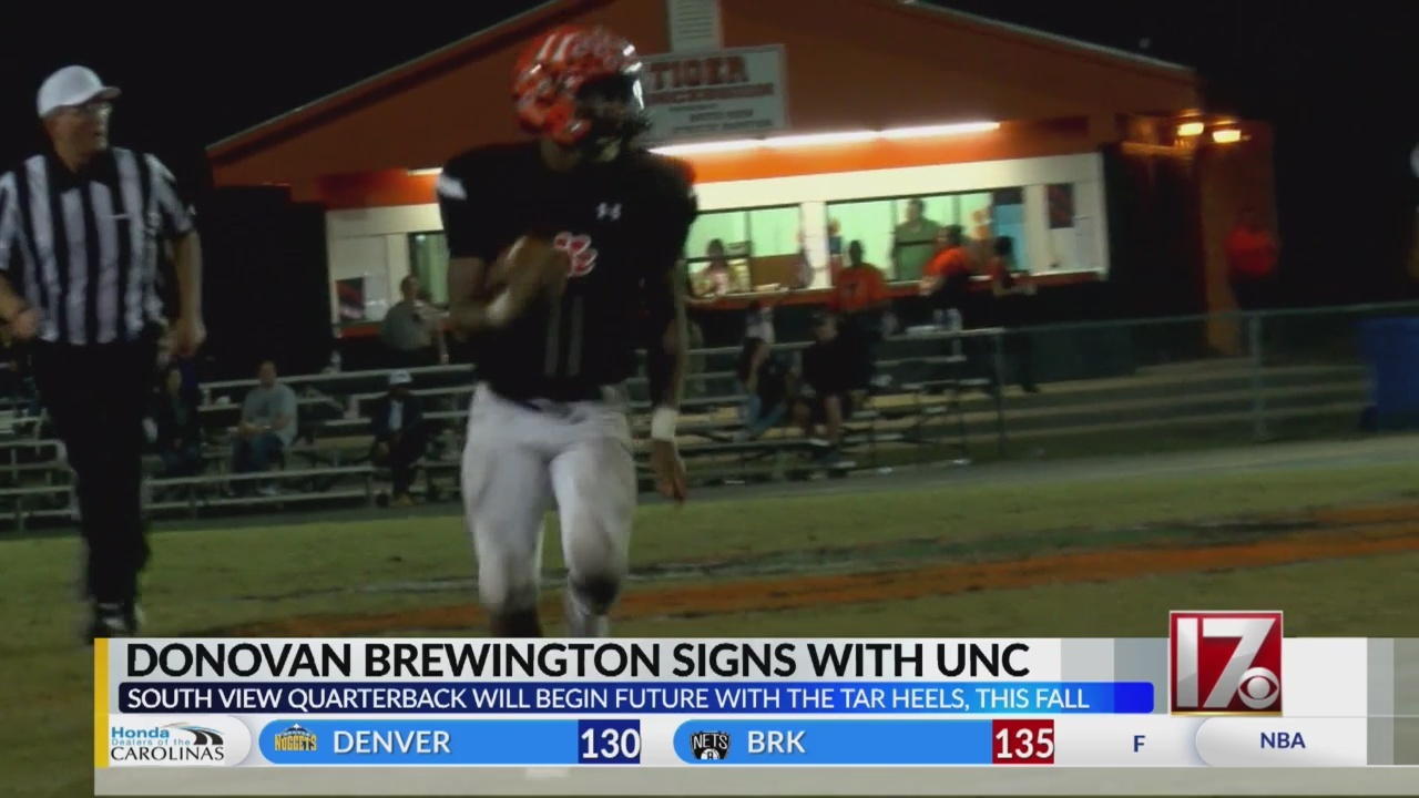 South_View_QB_Brewington_signs_with_UNC__0_20190207045117