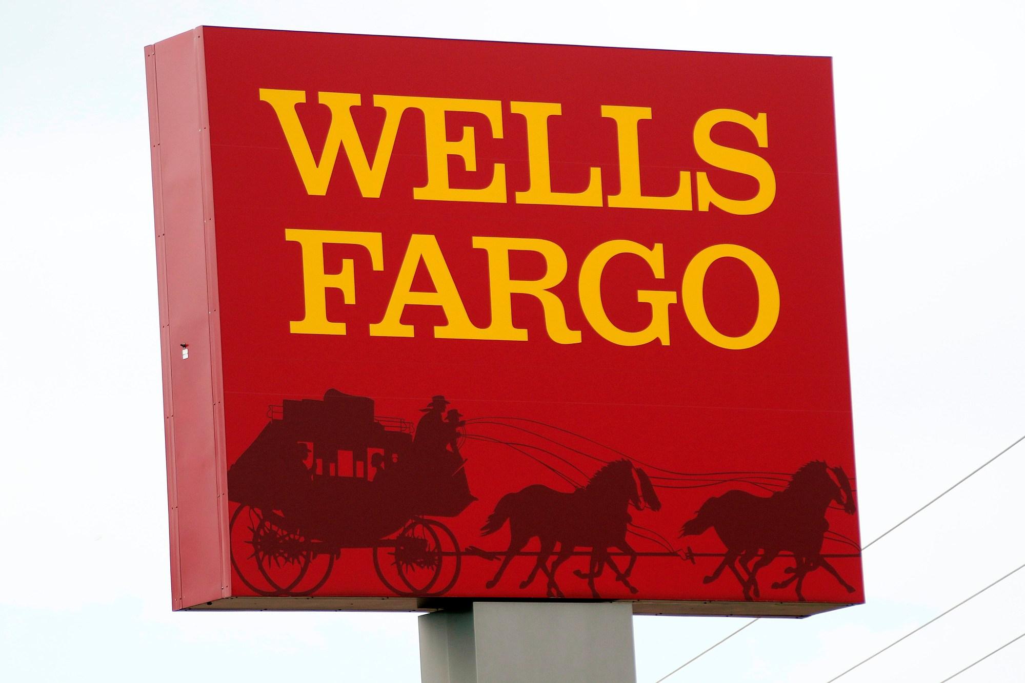 Wells_Fargo_Fine_43183-159532.jpg40181880