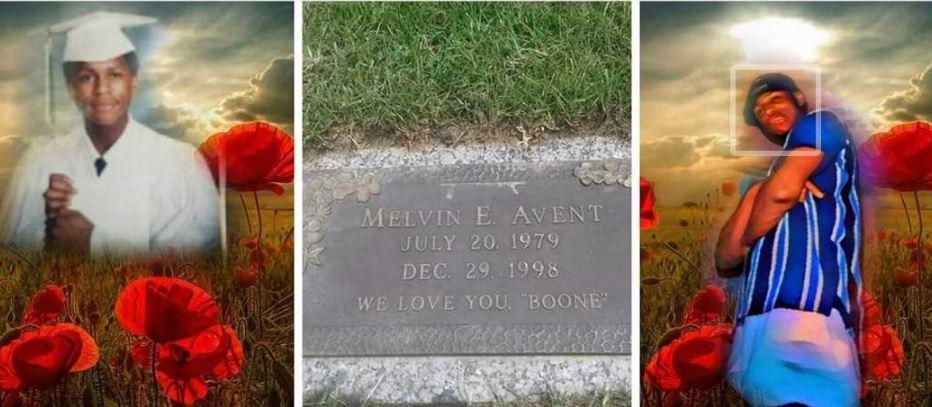 Melvin Avent from brother Andre Avent_1551733898612.JPG.jpg