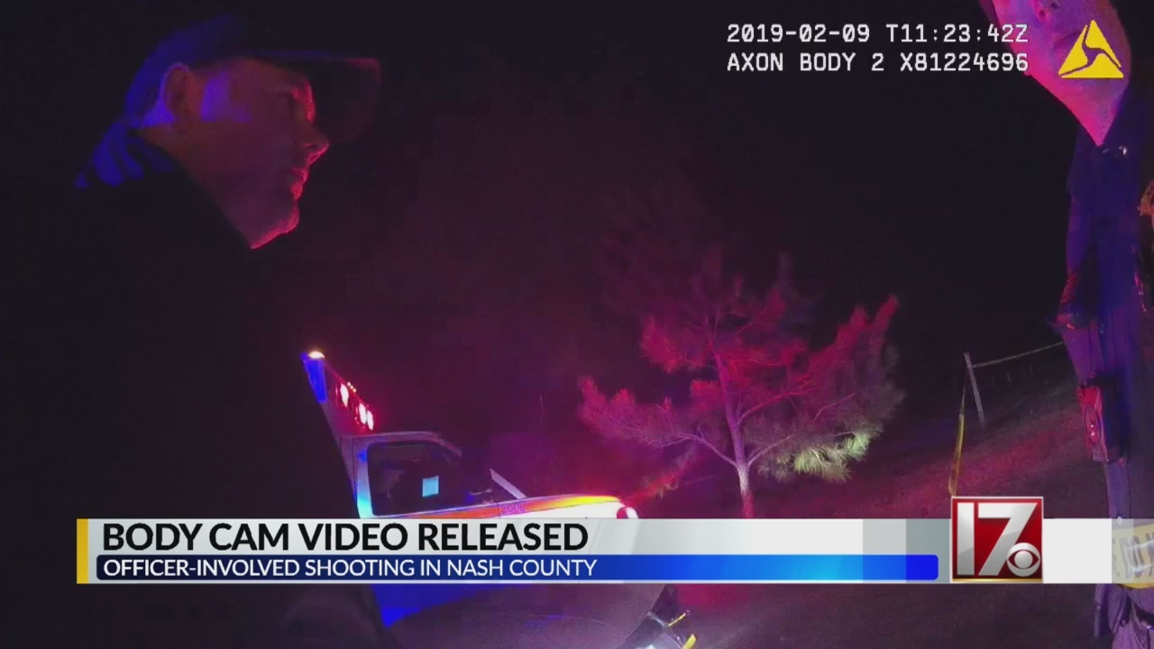Video_released_after_Nash_County_deputie_0_20190311031727