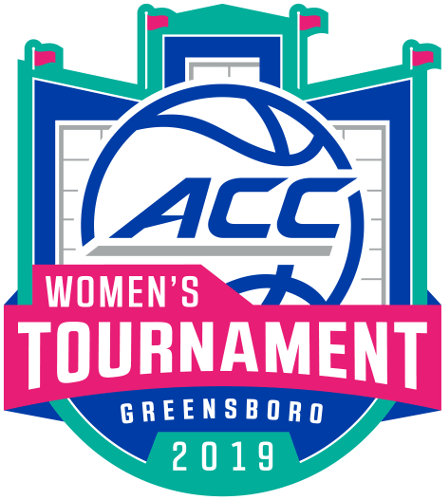 championships-wbball-logo-2019-03b6148be8_1551920414853.png