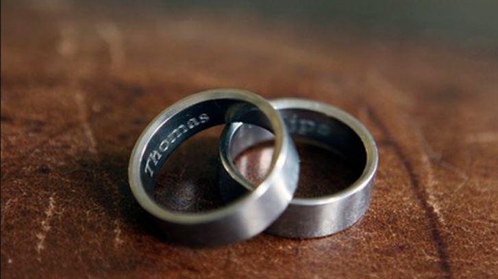 marriage fraud ap image_430666