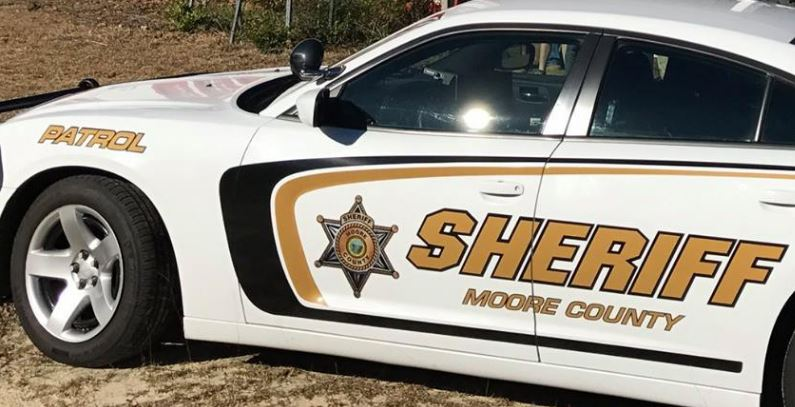 moore county sheriff 4_399910
