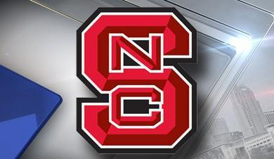 nc-state-generic_77910