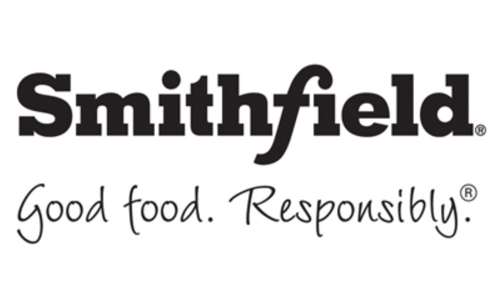 smithfield foods generic_1536246815565.JPG.jpg
