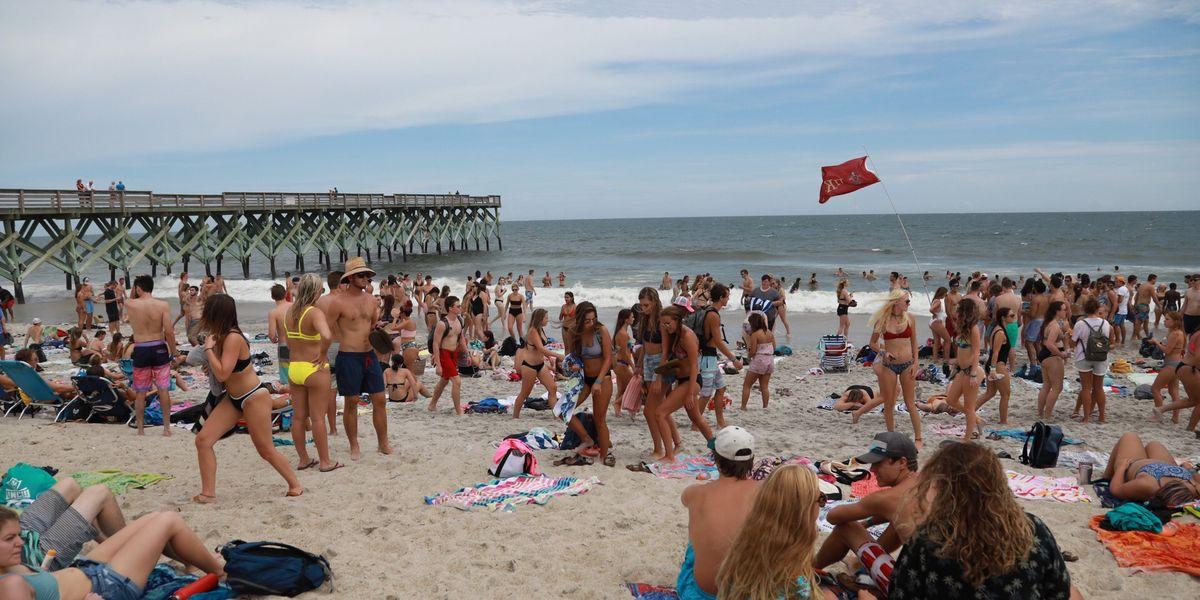 wrightsville beach annual beach blast wect_1551781658032.JPG.jpg