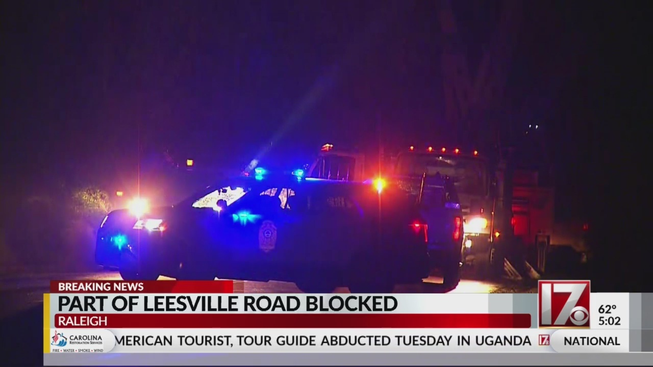 Section_of_Leesville_Road_shut_down_foll_9_20190409091422