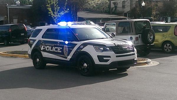 hillsborough police generic_380906